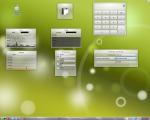 opensuse.screenshot.1